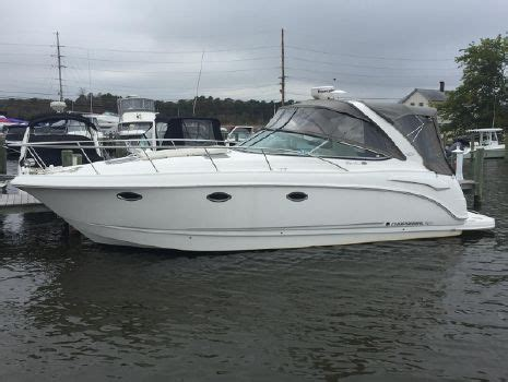 Boat Trader Chaparral 330 by Page 3 Of 75 Chaparral Boats For Sale Boattrader