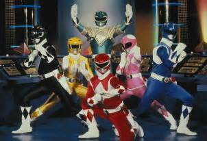 Halloween Wars Full Episodes Season 1 by Why Mighty Morphin Power Rangers Was So Popular Iain S Blog