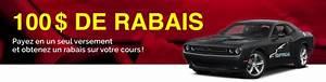 Cours De Conduite Particulier : cours conduite automobile centre de formation du routier de montr al ~ Maxctalentgroup.com Avis de Voitures