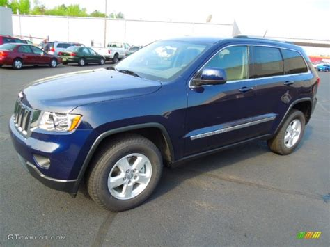 jeep cherokee blue jeep grand cherokee anti theft diagram jeep free engine