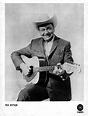Tex Ritter | Best country music, Tex ritter, Country music