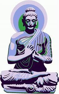 Buddha Bilder Kostenlos : buddha ausmalbild malvorlage gemischt ~ Watch28wear.com Haus und Dekorationen