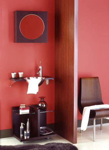 quelle peinture pour repeindre la salle de bain deco cool
