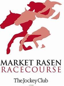 Market Rasen Racecourse 15 Day Weather Forecast Market