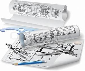 Architect Tools Clipart (23+)