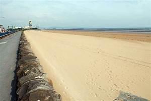 First it was Rhossili now Swansea Beach gets TripAdvisor ...