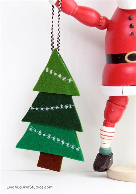 50 Beautiful Diy Christmas Ornaments You Can Make At Home. Ebay Usa Christmas Decorations. Harrods Christmas Window Decorations. Pictures Of Vintage Christmas Decorations. Silver Christmas Decorations Ireland. Lighted Christmas Bells Decorations. Images Of Christmas Ornaments Free. Make Your Own Christmas Decorations Pinterest. Inflatable Christmas Decorations Australia