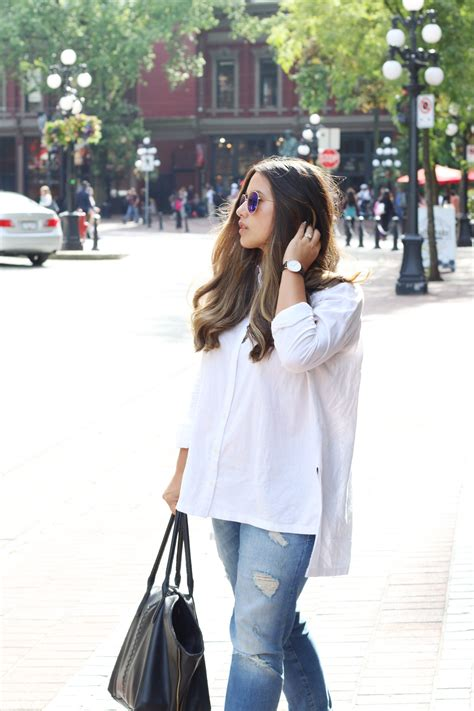 Basic B - Alicia Fashionista
