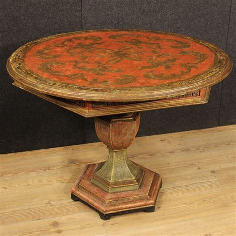 rivestire il legno come rivestire un tavolo di legno free come pulire il