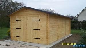 Garage Le Moins Cher : abri de jardin 15m2 pas cher l 39 habis ~ Medecine-chirurgie-esthetiques.com Avis de Voitures