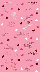 30 VALENTINE IPHONE WALLPAPER FREE TO DOWNLOAD ...