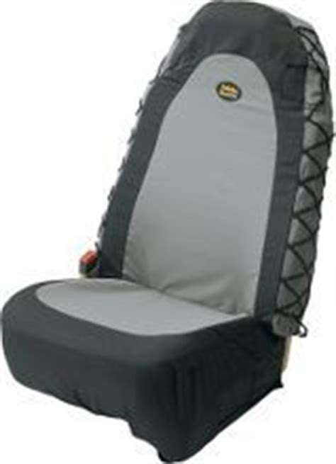 Cabela's Cabela's Trail Gear Seat Covers  Wish List