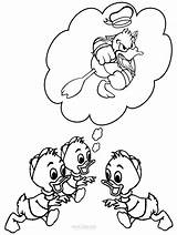 Duck Donald Coloring Pages Mad Printable Disney Cool2bkids Ducks Drawings Printables sketch template