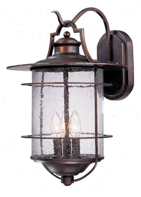 franklin iron works lighting company babette charcoal val table l 96935 lighting