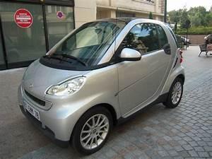 Acheter Voiture Pas Cher : acheter voiture sans permis pas cher voiture sans permis sur enperdresonlapin ~ Gottalentnigeria.com Avis de Voitures