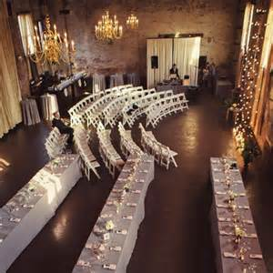 aisle runner for wedding best 25 indoor ceremony ideas on winter