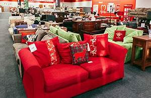 British Heart Foundation Furniture And Electrical Stores
