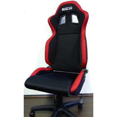siege baquet pliable chaise de bureau omp