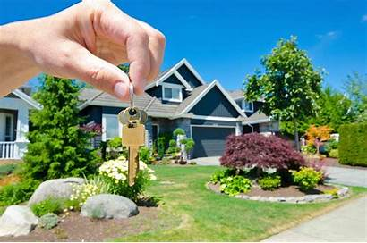 Spring Market Estate Housing Predicting