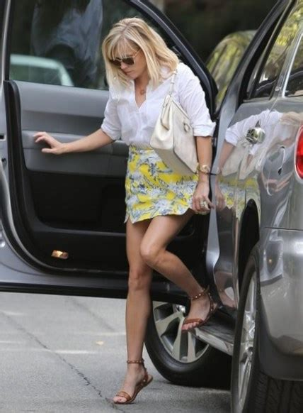 reese witherspoon celebrity net worth salary house car
