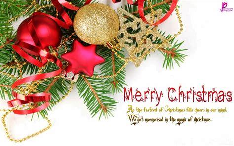 kartu ucapan natal  merry christmas terbaru