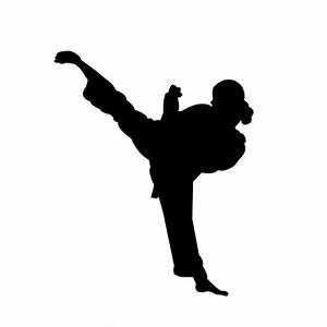Compra de dibujos animados de taekwondo online al por ...