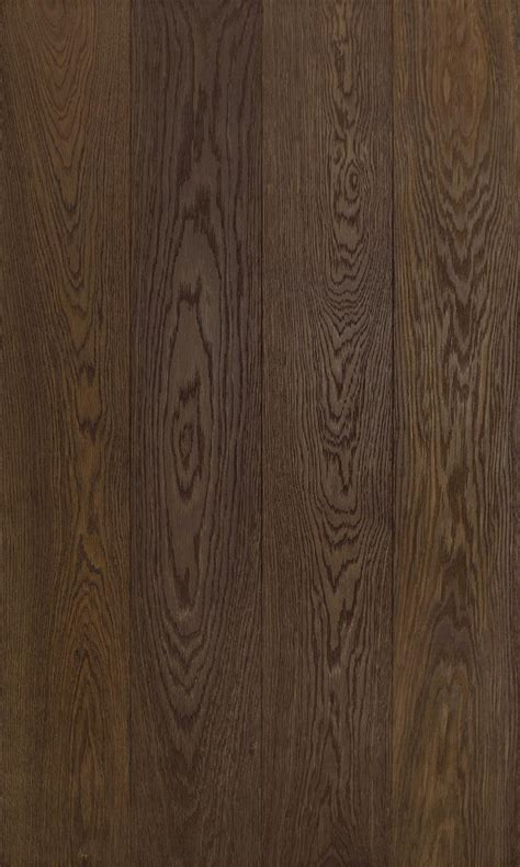 dark smoked oak wood flooring london elementsofwoodcom