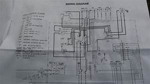 Heat Pump Questions