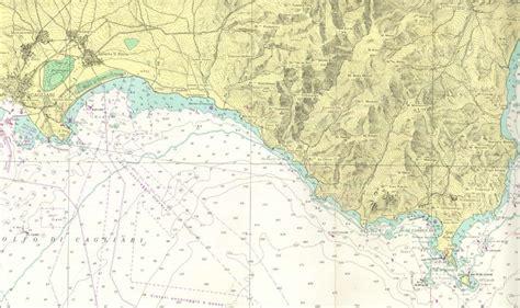 nautical charts wallpaper gallery