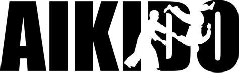 Cerca immagini: aikido