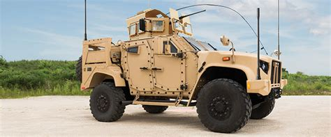 Oshkosh Wins  Billion Army Contract Battle To Replace Humvee Rusmur Carpet Reviews Pro Source Syracuse Ny Lone Star Cleaning One Livermore Weavers Carpets Installation Guide Pdf Ever Fresh Upholstery King And Area Rugs Pickering On