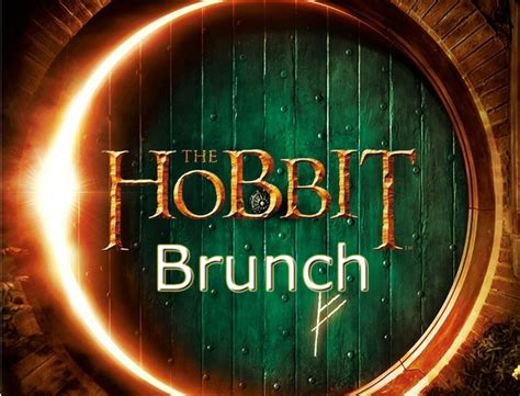 Requiem is a gaming cafe that celebrates nerd culture in a fantastical atmosphere with 4 beautiful themed seating areas, inspired by locations commonly found in video games. Brunch For Hobbits and Halflings