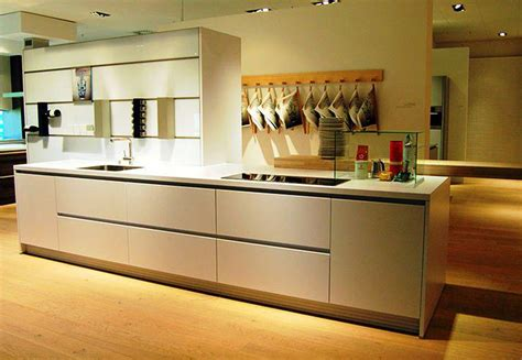kitchen cabinet refacing companies refacing kitchen cabinets companies radionigerialagos 5686