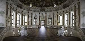 Schloss Austauschen Haustür : schlo bruchsal foto bild vor der haust r world barock bilder auf fotocommunity ~ Eleganceandgraceweddings.com Haus und Dekorationen