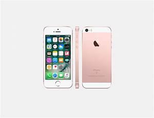 käytetty iphone se 64gb
