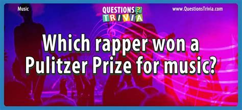 Welcome to the quizmoz music quizzes. Music Trivia Questions And Quizzes - QuestionsTrivia