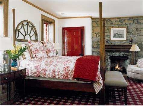 marvelous toile bedding decoration ideas  farmhouse
