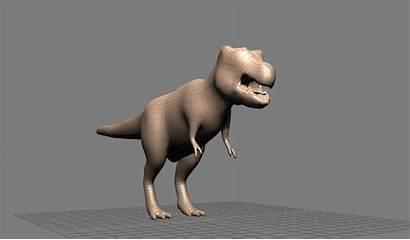 Rex Photoshop Cc Dino Mudbox Software