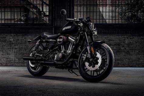 Modification Harley Davidson Roadster by 2016 Roadster Is A Striking Motorcycle Say Critics