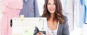 Mit Hobby Geld Verdienen : geld verdienen mit do it yourself artikeln vom hobby zum beruf mit dem richtigen online ~ Orissabook.com Haus und Dekorationen