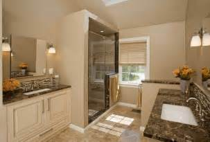 ideas for master bathrooms bathroom remodeled master bathrooms ideas with bamboo curtain remodeled master bathrooms ideas