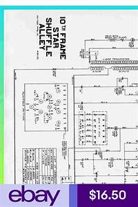 Manuals  U0026 Guides Collectibles  With Images