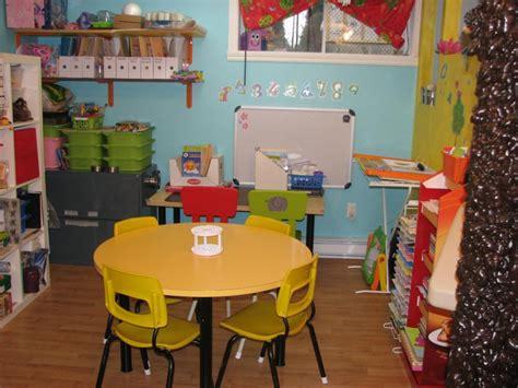 jeux de fille d馗oration de chambre cuisine model idées de design maison et idées de meubles