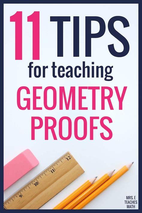 best 25 high school geometry ideas only on pinterest high school maths high school algebra