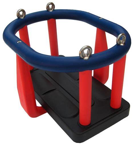balancoire siege pièces détachées jeux et composants portiques sièges