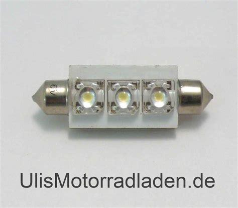 Led Len R80 by Birne 6 Volt Led Soffitte