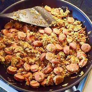 Schnelle Low Carb Gerichte : schnelle und leckere low carb gerichte beliebte gerichte und rezepte foto blog ~ Frokenaadalensverden.com Haus und Dekorationen