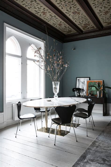 luxurious home  swedish influencer petra tungarden