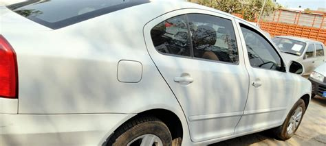 We are trying to provided best possible car prices in nepal and detailed features. Used Skoda Laura Cars in Hyderabad - Second Hand Skoda Laura Cars for Sale - carandbike