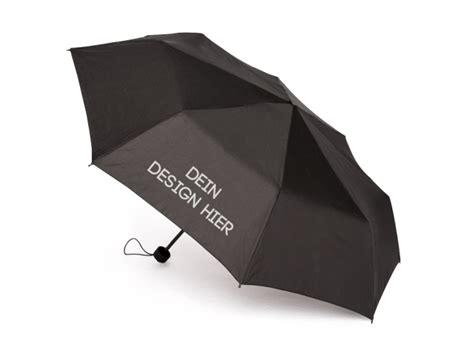 regenschirm selbst gestalten regenschirm bedrucken selbst gestalten spreadshirt